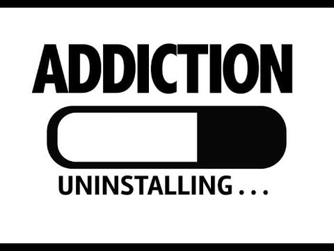 Stop Masturbation Addiction - ✅ 7 Steps to Overcome Excessive Masturbating NOW! from YouTube · Duration:  6 minutes 53 seconds