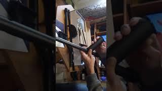 металлоискатель из Китая МТ 705