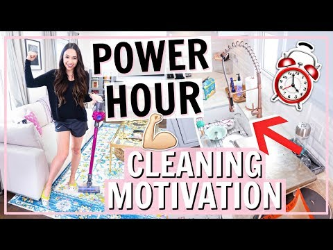 power-hour-cleaning-routine!-speed-clean-with-me-for-daily-cleaning-motivation!-|-alexandra-beuter