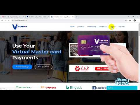 virtualcardasia-limited-[-gb-]-virtual-visa-mastercard-for-online-payment