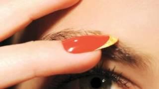 Manicure Shellac Thumbnail