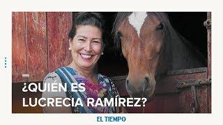 La mujer que conquistó el corazón de Sergio Fajardo | EL TIEMPO | CEET