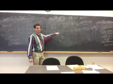 Math313 Lec13 MobiusDirConvStartTotient