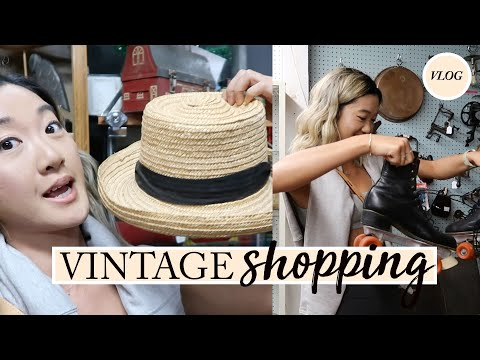 come-vintage-shopping-with-me
