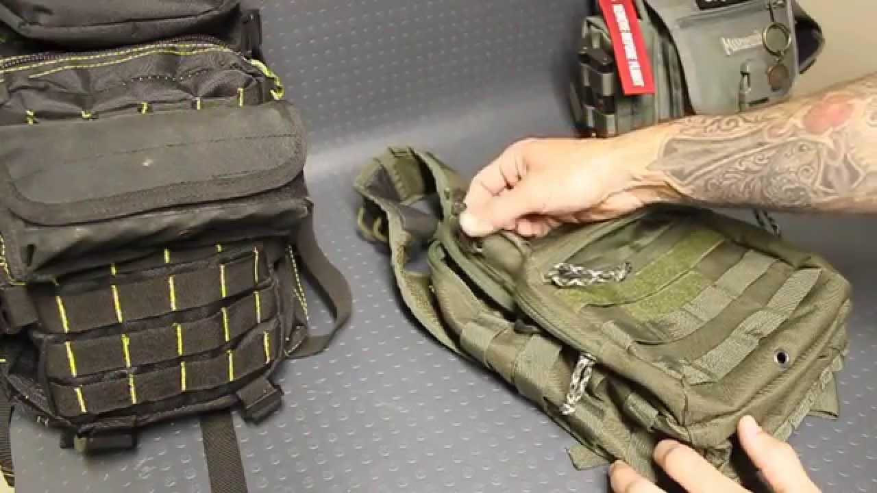 Рюкзак red rock rover sling bag зао синегорье рюкзаки