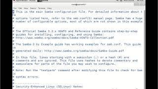 HowTo  Enable SELinux in CentOS / RHEL / Red Hat Enterprise Linux 7 Server
