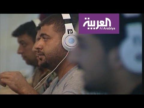 العربية معرفة | الإنترنت يسقط الحدود ويقصر المسافات  - نشر قبل 52 دقيقة