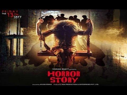 horror story vikram bhatt