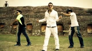 Espacio Sideral - Salsa Hit (Cover)