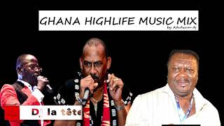 free mp3 songs download - 2019 ghana all star mix mp3 - Free