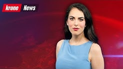 Wie die Gastro aufsperrt ++ 10 Milliarden Steuer-Minus | krone.at NEWS