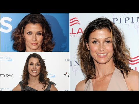 Bridget Moynahan: Short Biography, Net Worth & Career Highlights