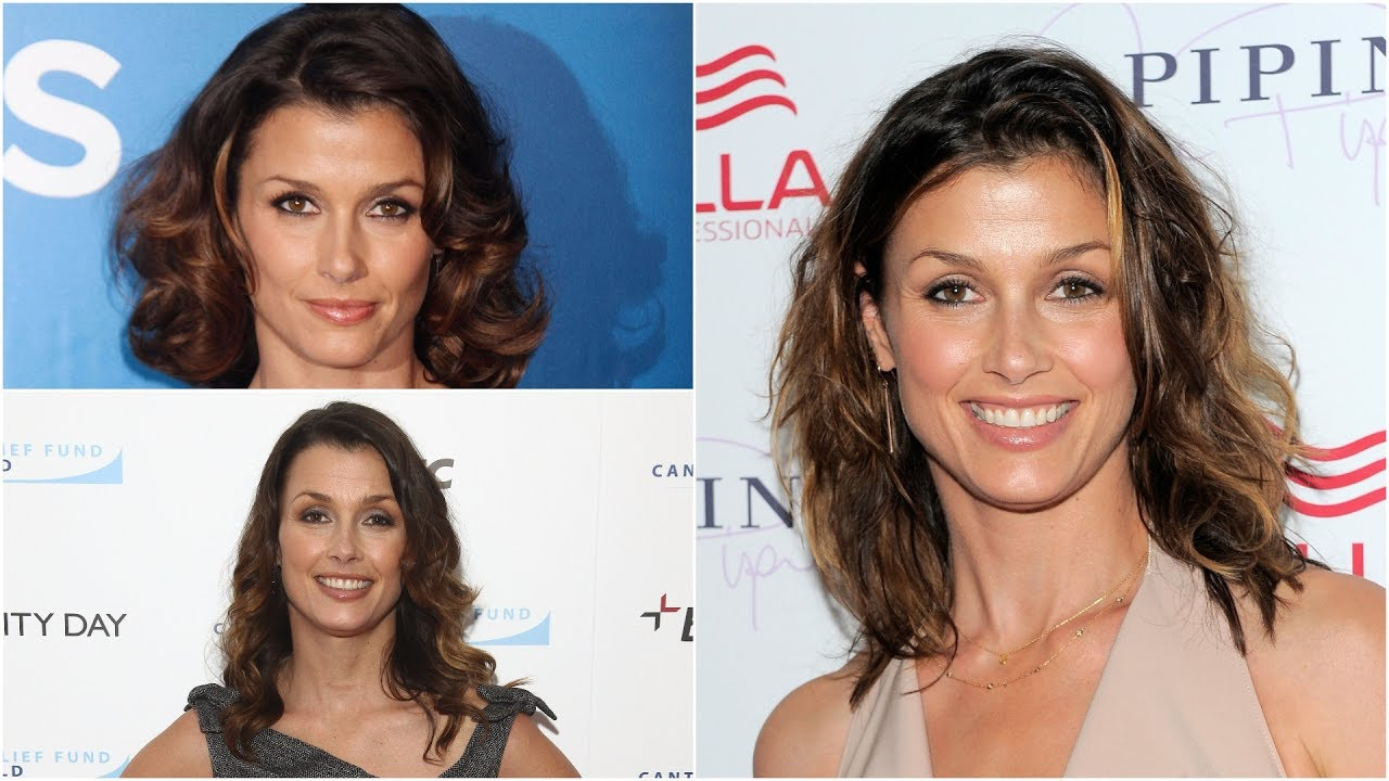 bridget moynahan short biography net worth amp career
