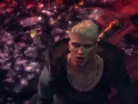 DmC - Devil May Cry: Mission 02 - Home Truths