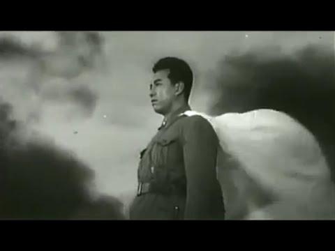 Kim Il Sung the Legendary Hero of Korea
