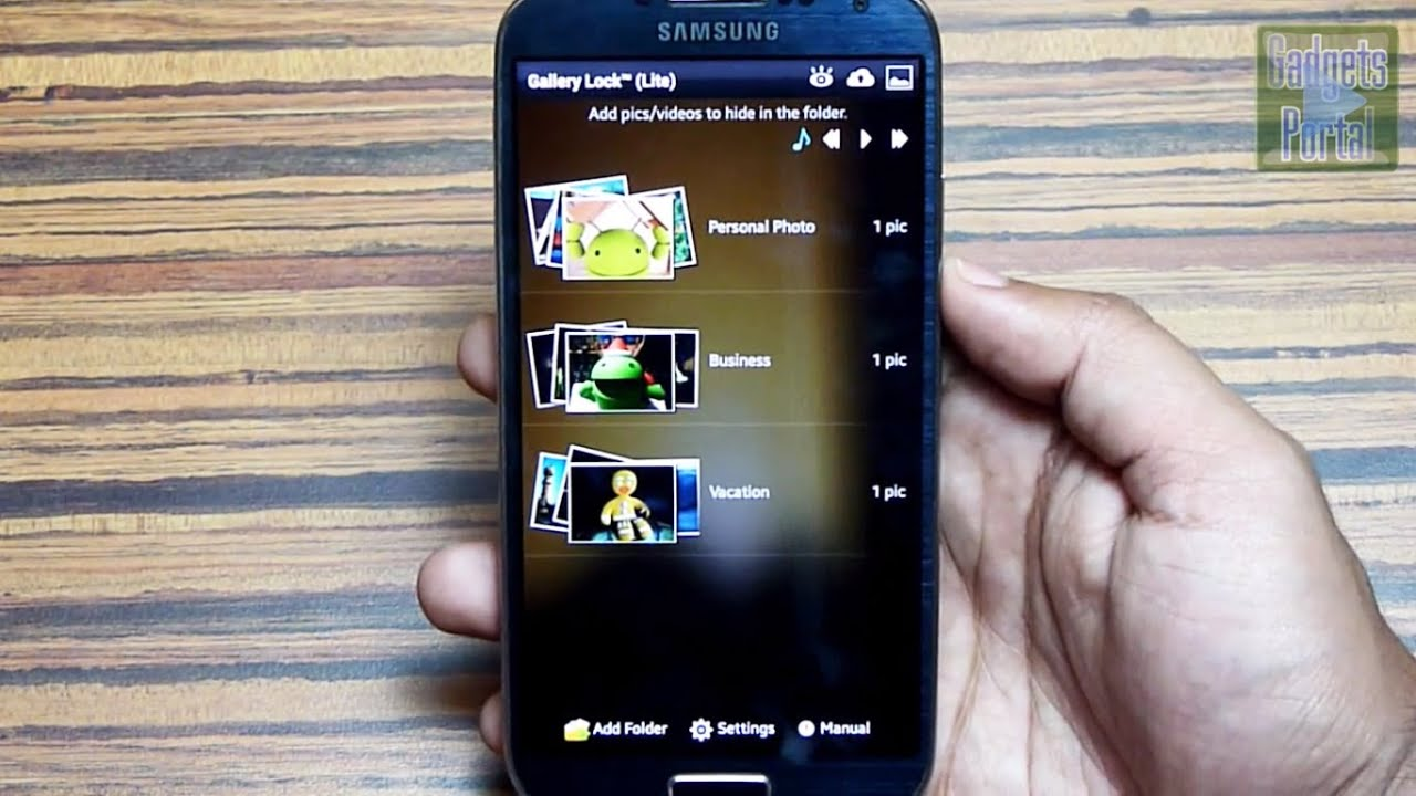 Phone Best Sms App For Android Phones 18 best sms lock gallery app for android on galaxy s4 2013 sep w1
