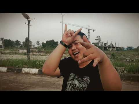 BIG BRO GIBAH (OFFICIAL VIDEO)