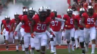 OSU vs. Southeastern Louisiana highlights