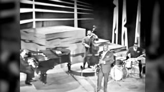 Coleman Hawkins Live 62-64