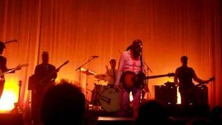 Eels - Souljacker Part 1 (Live Manchester Academy 2010)