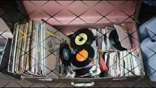 Frankie Laine W Carl Fischer's - All Of Me