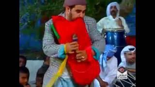 Hbanko فرقة ميامي - هبانكو طربيات الكويت عربي music مجموعة النظائر الإعلامية