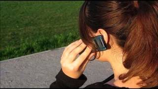 Call Dad Cell | Free Music Ringtones For Android MP3 Download | Funny Ringtones