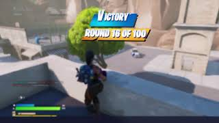 CREATIVE WITH SUBS TAP IN