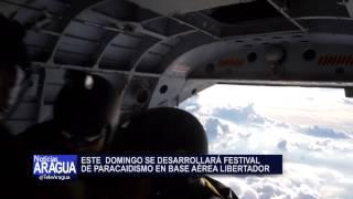 42 Brigada de Paracaidistas celebra sus 65 aniversario 15/11/2014