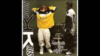 Kris Kross - Tonight