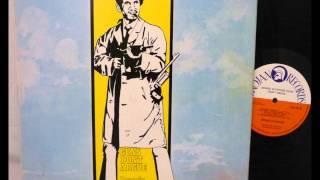 227   Dennis Alcapone   Gun's don't argue    Jah guide us mp3