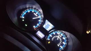 veloster turbo sfr tune quick pull