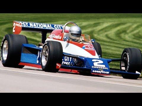 1978 Indianapolis 500