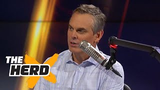 Here is proof that Lane Kiffin is a great coach | THE HERD