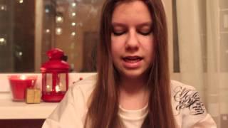 Подарки на новый год)(VK : http://vk.com/id3388687 группа: http://vk.com/madridliza ИНСТ: madridliza Меня зовут Лиза, мне 14 лет, я в 8 классе и я из Москвы), 2013-12-16T19:47:53.000Z)