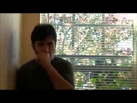 Slender Man Marble Hornets Sightings All Slender Man Appear...