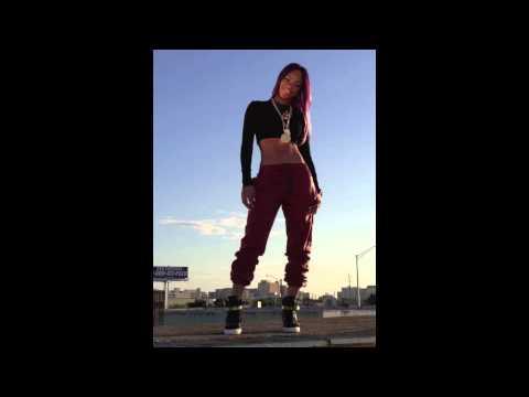 Brianna Perry - OG Bobby Johnson Freestyle [Audio]