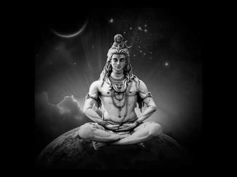 Aadhi Sivan Vanthan By Unni Krishnan
