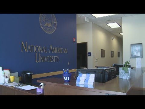 Benefits for Military Families at NAU