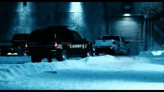 30 дней ночи/30 Days of Night Трейлер HD