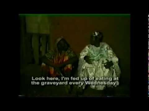 Download Mount Zion Film Production - Ide Esu