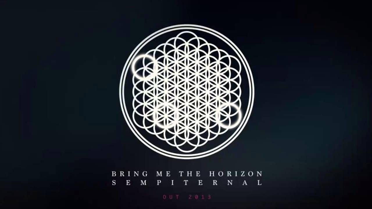 BMTH-Sempiternal (FULL ALBUM) - YouTube  Bring Me The Horizon Sempiternal Dreamcatcher
