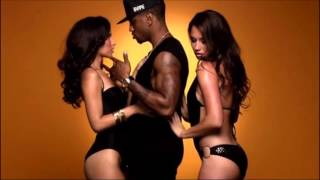 Trey Songz - Foreign Remix ft. Justin Bieber chipmunk parody