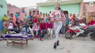 Thakur Ke Uth    Thakur Song    Sonam Sen New Rajputana Performance