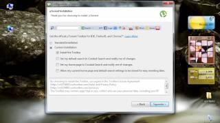 Spyware y Adware de uTorrent