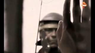 Военная тайна (часть 22) смотреть онлайн  запись передачи от 20.06.2015