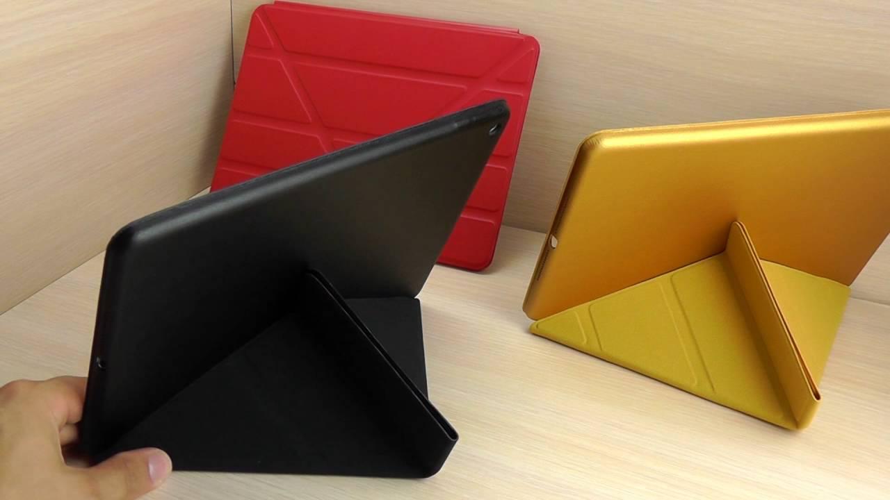 Купить чехол, который идеально подойдет ✅ для планшета ipad 4 от apple. Быстрая ⏰ и бесплатная доставка по киеву и украине от ilounge.