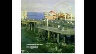 Migala - Gurb song