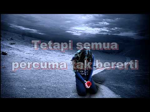 Nice Band - Biarlah Waktu (OFFICIAL VIDEO LYRIC)