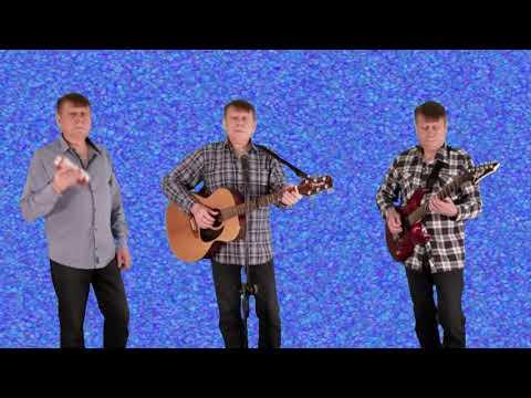 Судили парня молодого   Дворовая песня   Виртуальные братаны